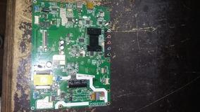 Defeito Placa Principal Tv Semp Toshiba Mod-32l2400