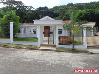 Casa En Venta En Prebo, Valencia 19-13044 Em