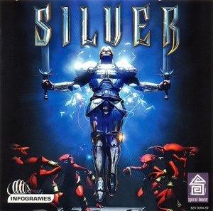 Silver 2 Jogo De Pc