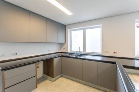 Cobertura Com 2 Dormitórios À Venda, 225 M² Por R$ 1.790.000,00 - Higienópolis - São Paulo/sp - Co0691