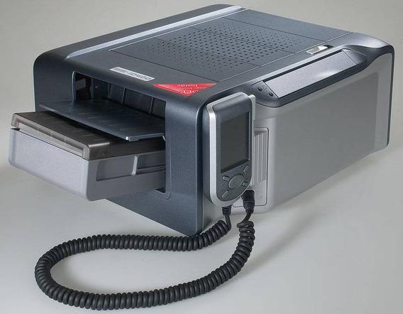 Impressora Fotografica Hiti Bs-id400