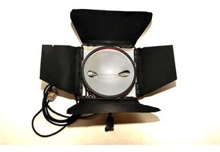 Minipan Dexel Difolight 1000w 3200, Minipan, Miniluz