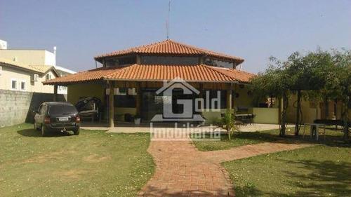 Chácara À Venda, 1000 M² Por R$ 850.000 - Zona Rural - Piracicaba/sp - Ch0080