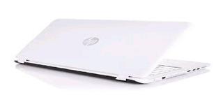 Laptop Hp 14 V 140 2x1