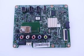 Samsung Hg40n450bg Placa Principal Bn41-02216b Bn94-07210y