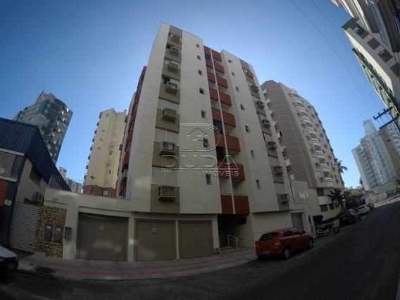 Apartamento - Centro - Ref: 30380 - L-30378