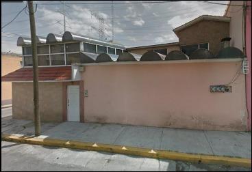 Remate Casa 2 Recamaras En Nueva Sta. Ma. Las Rosas