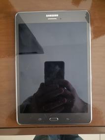 Galaxy Tab A 8 Com S-pen
