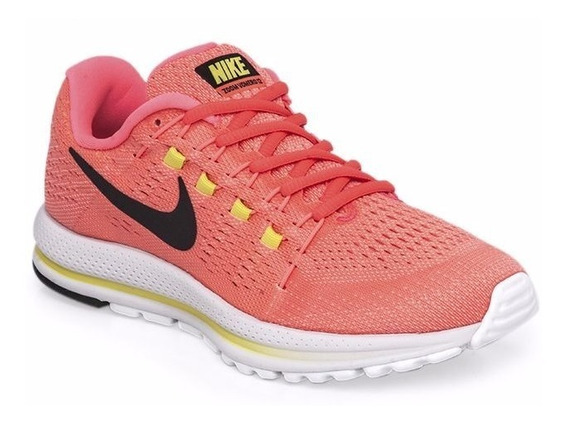 Nike Air Zoom Vomero 12 W Depo3136 *