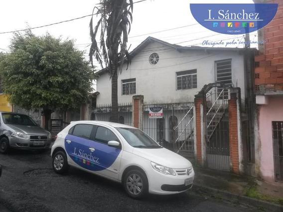 Casa Para Venda Em Itaquaquecetuba, Vila Miranda, 3 Dormitórios, 2 Banheiros, 4 Vagas - 190226a