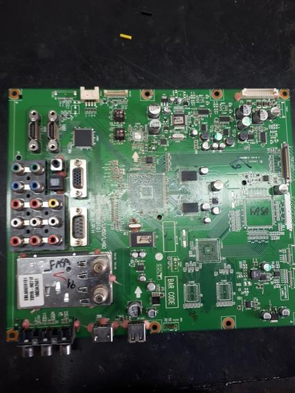 Placa Principal 42lh35fd/32lh35fd/37lh35fd Reparo