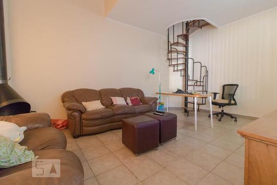 Casa Com 3 Dormitórios E 5 Garagens - Id: 892949420 - 249420