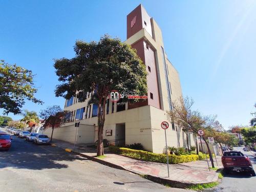 Sala Para Alugar,bairro São José, Belo Horizonte - Mg. - 2360