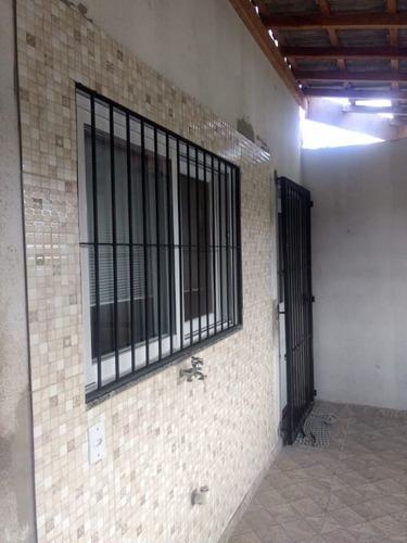 Imagem 1 de 23 de Chácara Com 2 Dormitórios À Venda, 20000 M² Por R$ 990.000,00 - Serrote - São José Dos Campos/sp - Ch0127