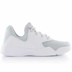 Zapatillas Jordan Trainer