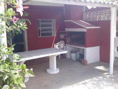 Casa En Cuchilla Alta A 3 Cuadras De La Playa (oportunidad)