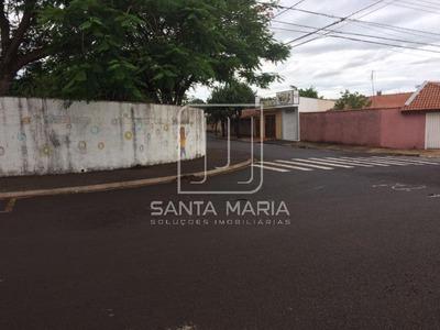 Casa (térrea(o) Na Rua) 3 Dormitórios/suite, Cozinha Planejada - 49785ve
