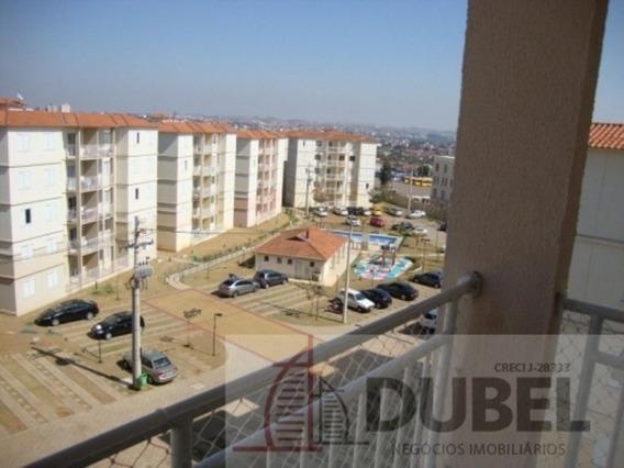 Oportunidade Unica, Condomínio Ype Roxo, Sumaré - Ap0102. - Ap0102 - 33596070