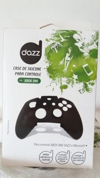 Case Para Controle De Xboxone - Dazz