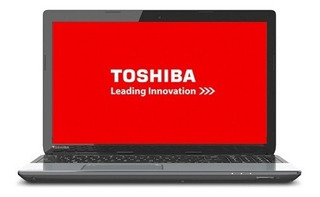 Laptop Toshbia Intel Ci3 Exp 16gb 15.6 Led Touch Windows 8