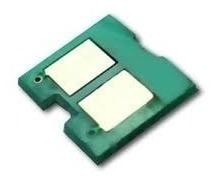Chip Hp Ce410a Ce411a Ce412a Ce413a Laserjet Pro 300 400
