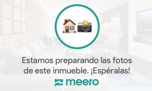 Casa En Renta De Los Portales, La Estancia
