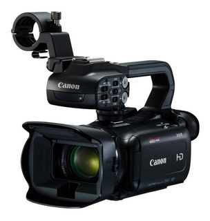 Canon Xa15 Professional Camcorder With Hdmi Full Hd