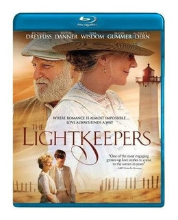 Lightkeepers Lightkeepers Ac-3 Dolby Theater System