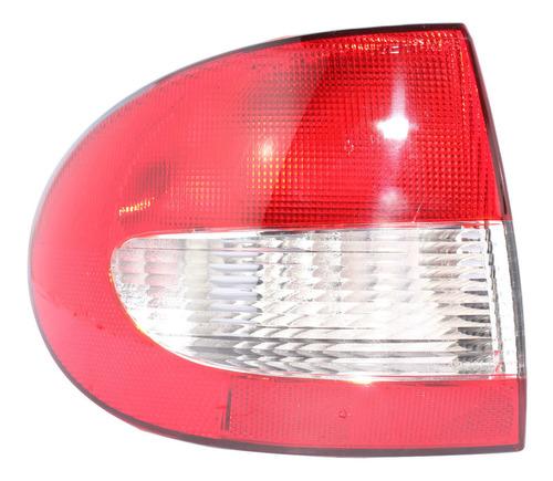 Foco Trasero Izquierdo Renault Megane 1.6 00-03