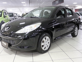 Peugeot 207 Passion 10 Anos !!! Lindo!!!!