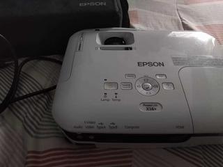 Epson X14