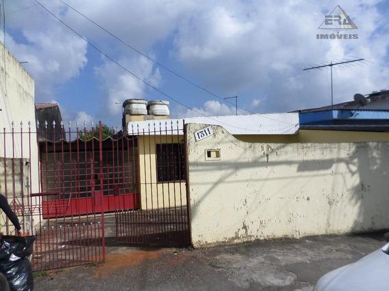 Casa Residencial Para Locação, Parque Rodrigo Barreto, Arujá - Ca0232. - Ca0232