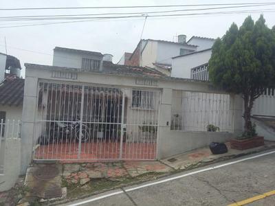 Se Vende Casa En Rosales
