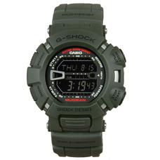 Reloj Casio Sumergible 200 Metro Caballero - Relojes Casio Hombres ... bc8280c3792c