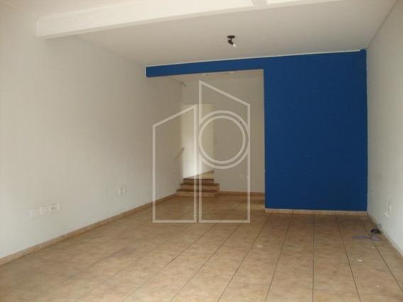 Salão Terreo Comercial Com Aproximadamente 70 M², 2 Wcs (masc/fem), - Sl00350 - 2633569