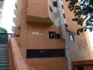 Apartamento Venta El Bosque Valencia Cod 20-3742 Dam