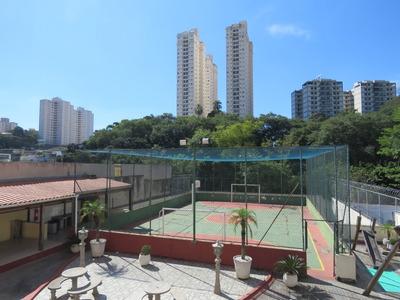 Apartamento Em Lauzane Paulista, São Paulo/sp De 70m² 2 Quartos À Venda Por R$ 450.000,00 Ou Para Locação R$ 1.400,00/mes - Ap216992