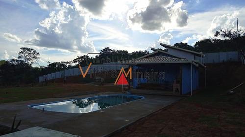 Chácara Para Venda Em Itatiaiuçu, 3 Dormitórios, 1 Banheiro, 5 Vagas - 70442_2-1159139