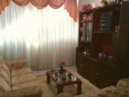Apartamento 3 Dormitórios, Lapa,  À Venda, 98 M², São Paulo/sp - Ap0565