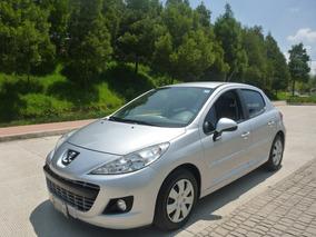 Peugeot 207 1.6 5p Allure Personal Mt