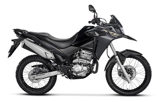 Moto Honda Xre 300 Abs, 20/20 0km, Com Garantia, Ler Anuncio