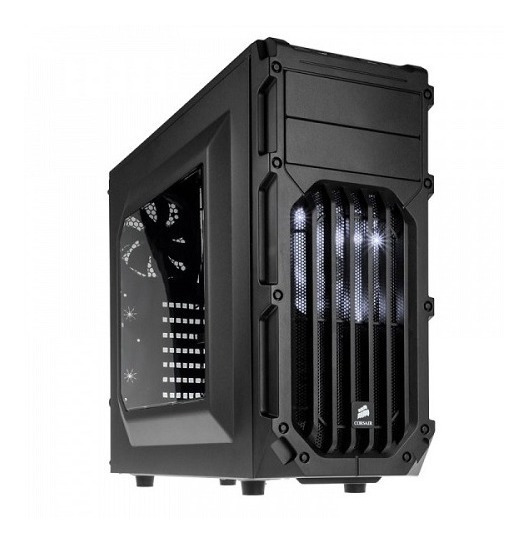 Gamer Z270 Gtx 1060ftw Intel I5 6600k 16gb Hd 1tb Nvme 120gb