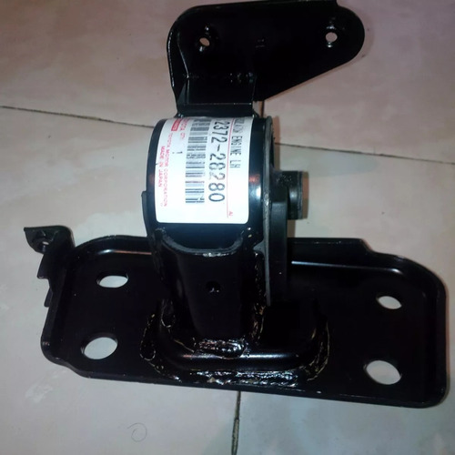 Base Caja De Toyota Camry / Previa (2az) 05-08