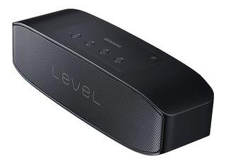 Parlante Bluetooth Samsung Level Box Pro Envío Gratis