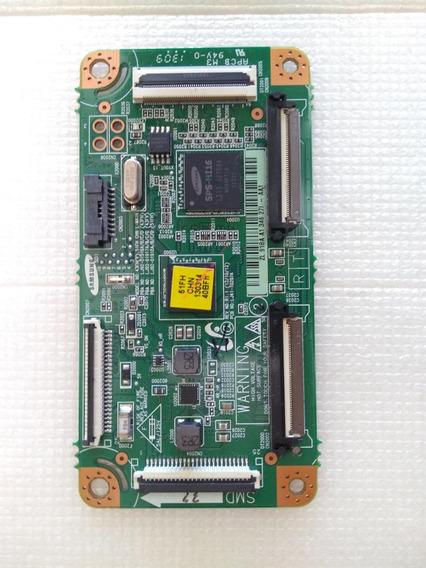 Placa Pcia Tcon Tb Philco Ph51a36psg Usada