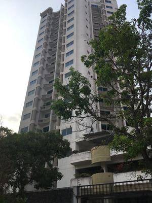 Apartamento Parral Residencias Cielo Suites