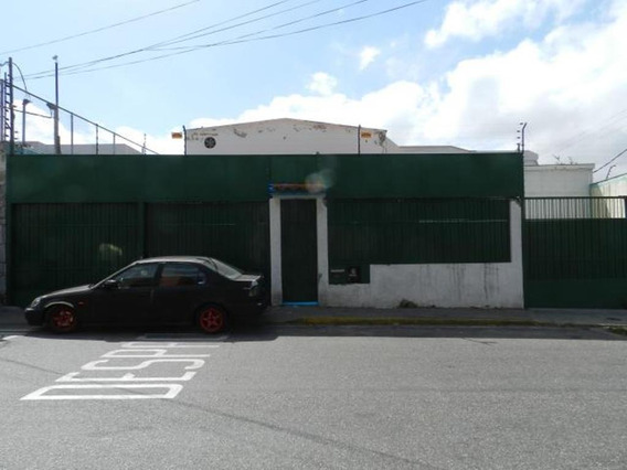 Local Comercial En Venta Montecristo Mls #20-18802
