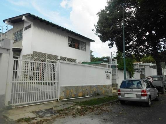 Casa En Venta Santa Cecilia Sucre Jeds 19-19888