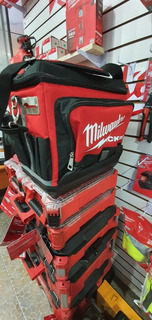Milwaukee 48-22-8302 Hielera Packout Con Destapador