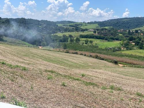 Imagem 1 de 2 de Atibaia E Região - Direto Com O Proprietário